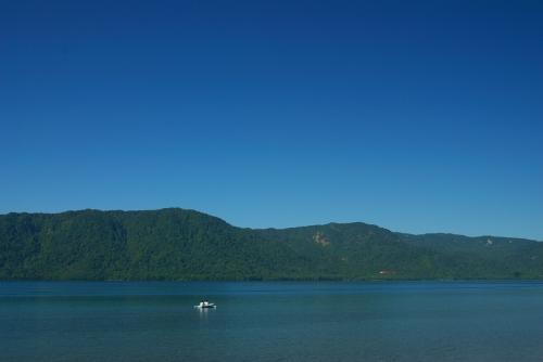 20120922 十和田湖1