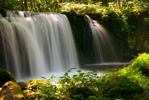 20120922 銚子大滝