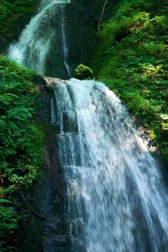 20120922 雲井の滝