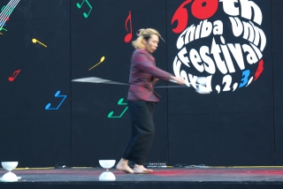 20121125 ジャグリング-7