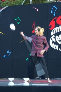 20121125 ジャグリング-6
