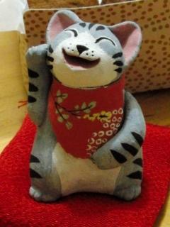 20120422 招き猫.jpg