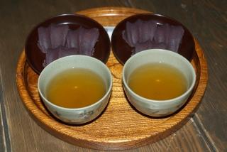 20120422 赤福.jpg