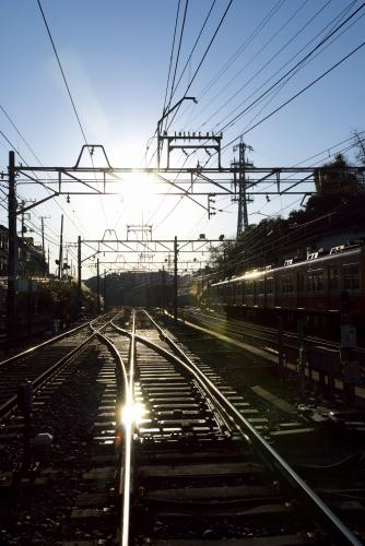 20120515 輝く道.jpg