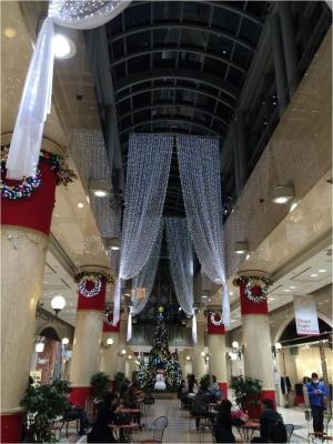 クリスマス商戦261113_01