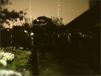 台風とうどん鍋261013_03