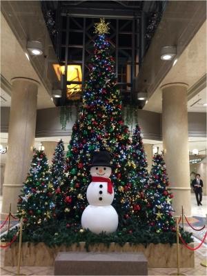 クリスマス商戦261113_02