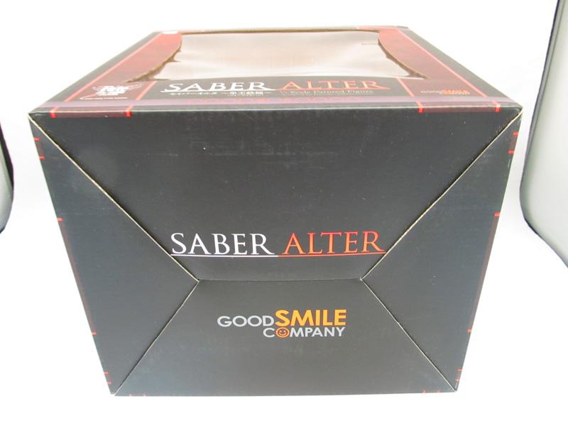 SaberAlter_Vortigern_420.jpg