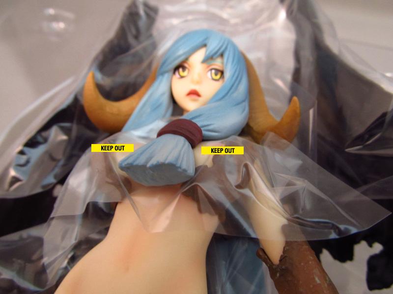 エンブレイスジャパン_ディアボルス・アングレイト-有蹄類の悪魔_10