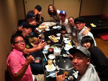 写真 2012-09-22 14 30 22