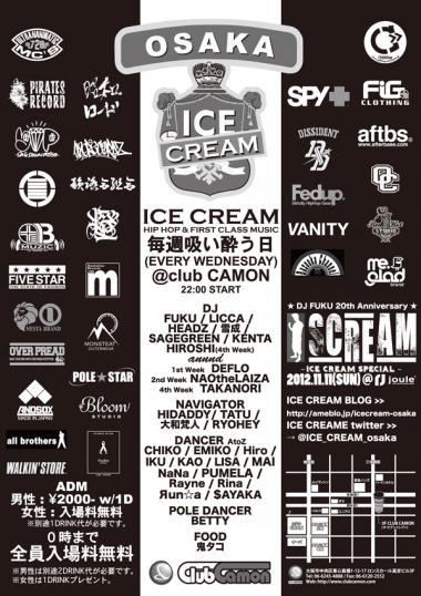ICECREAM_10U.jpg