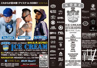 ICECREAM_KB8.jpg