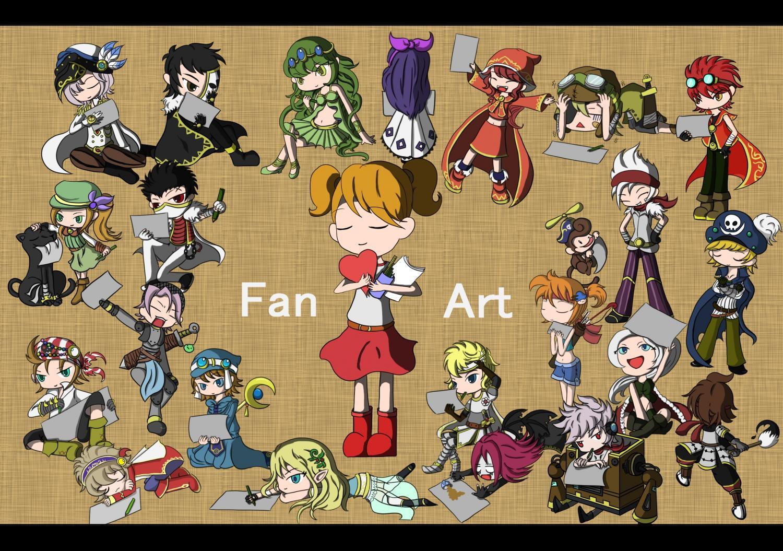 Fan+art_convert_20120809005355.jpg