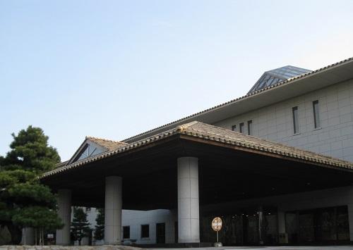 東名古屋カントリー