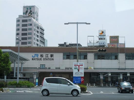 20120524-10.jpg