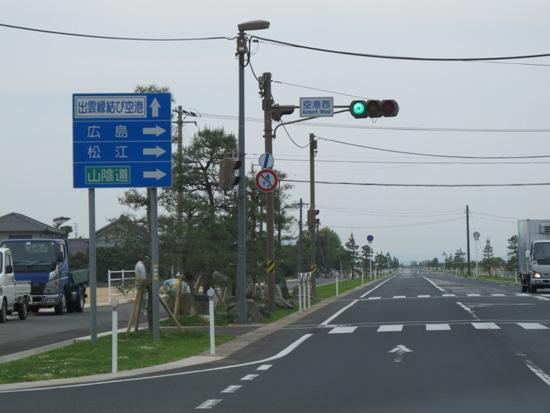 20120524-5.jpg