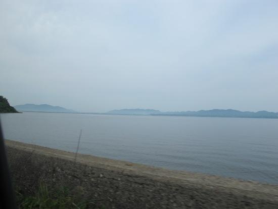 20120524-8.jpg