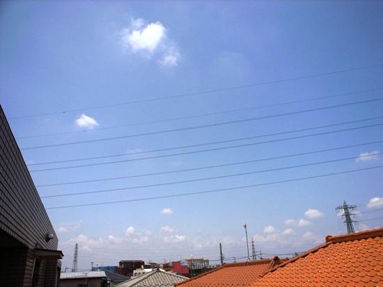 20120601-18.jpg