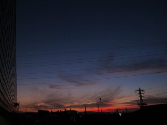 20120802-22.jpg