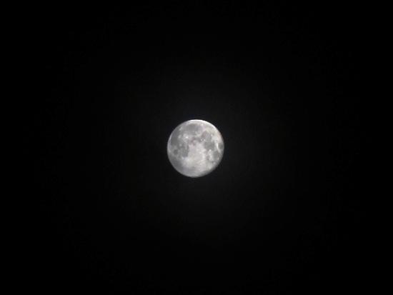 20120803-27.jpg