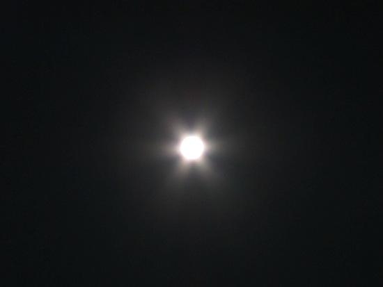20120831-29.jpg