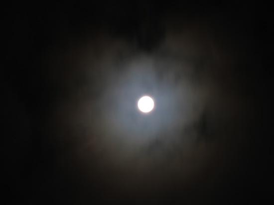 20120831-31.jpg