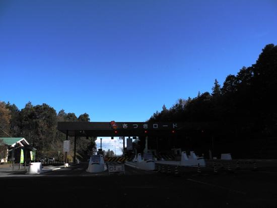 20121210-35.jpg