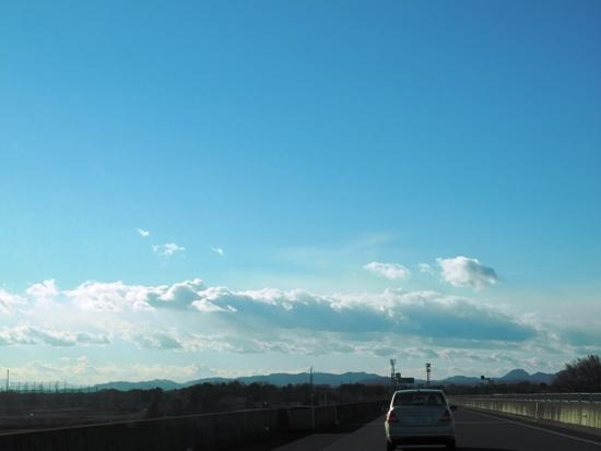 20121210-42.jpg