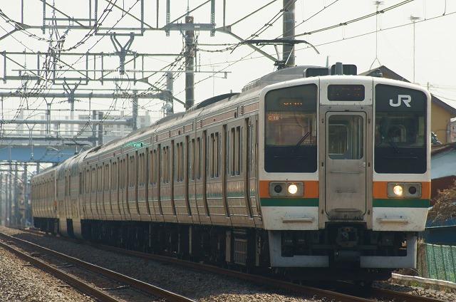 DSC06611.jpg