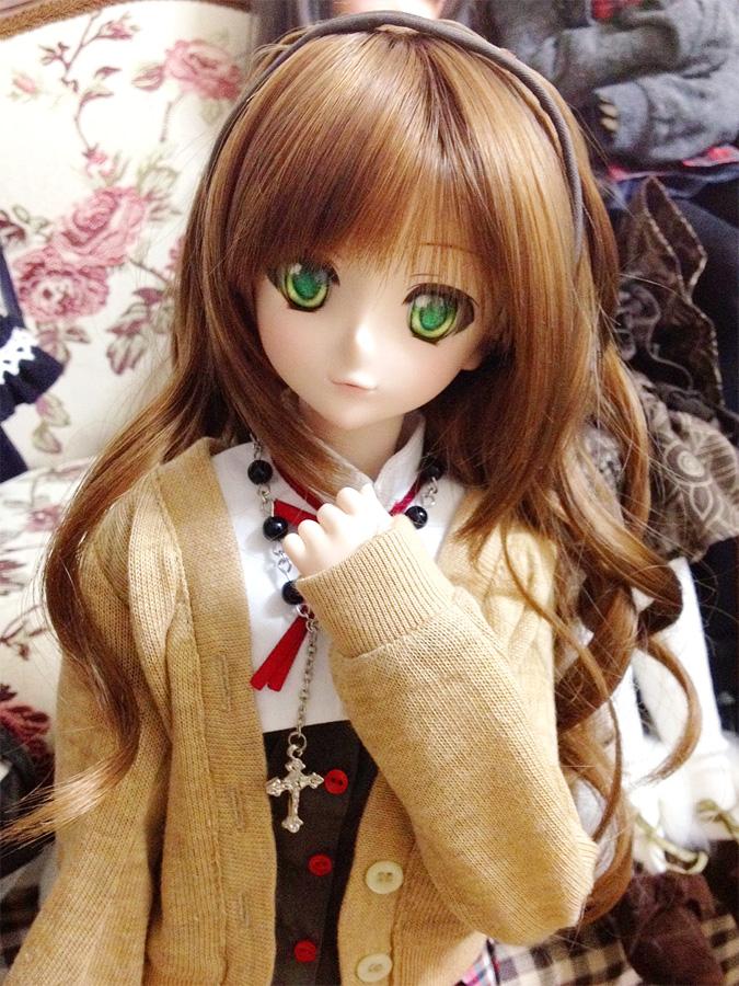 akira_04b.jpg