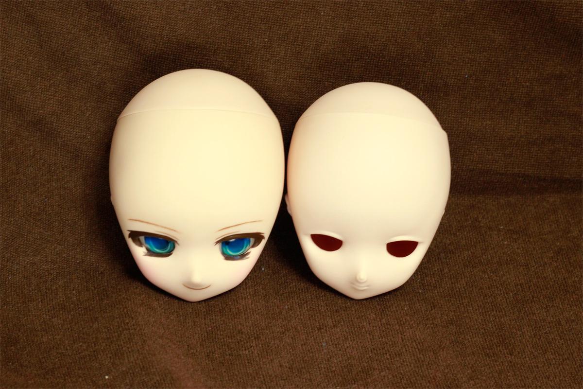 head03.jpg