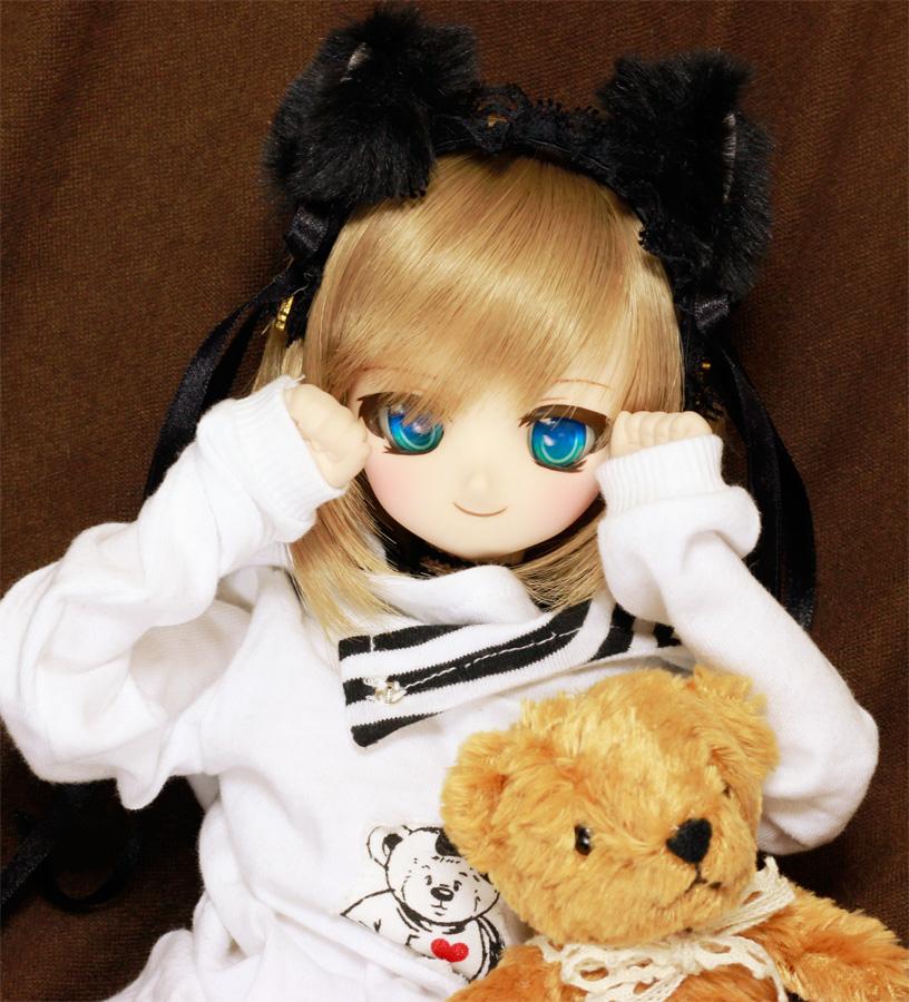 misaki_57b.jpg