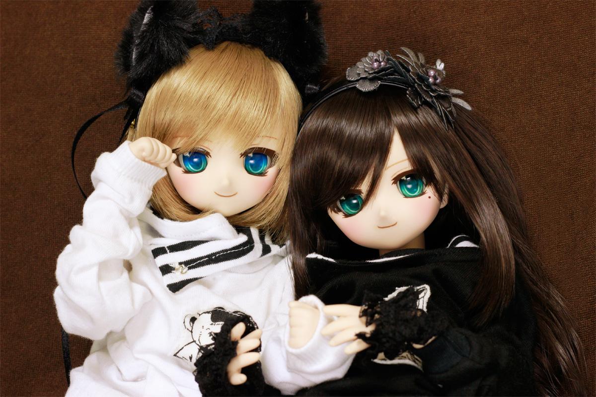 misaki_mei10b.jpg