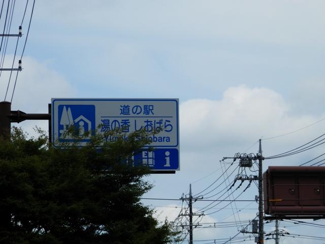 P000108.jpg