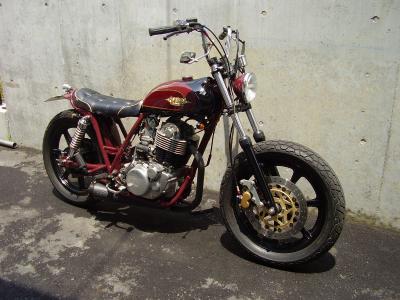 flakes bike 089 (800x600)