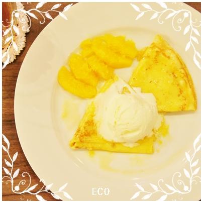 eco250.jpg