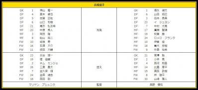 02_member.jpg