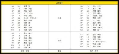 03_member.jpg