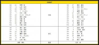 04_member.jpg
