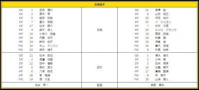05_member.jpg