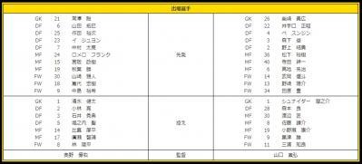 06_member.jpg