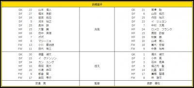 07_member.jpg