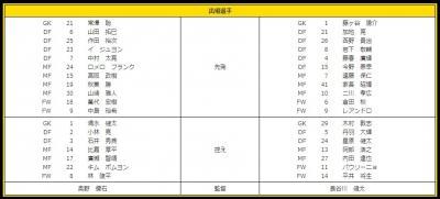 08_member.jpg
