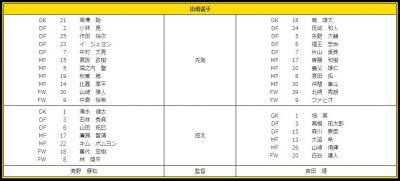 10_member.jpg