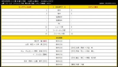 10_result.jpg