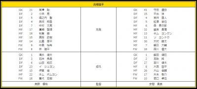 12_member.jpg