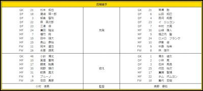 15_member.jpg