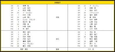 16_member.jpg