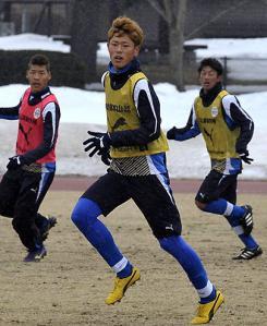 nakamura_0309.jpg