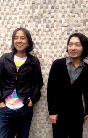 コピー ~ takano+itou LIVE TOUR 2012